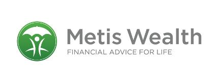 Metis Wealth Management
